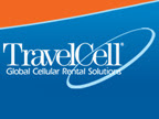 Free Cell Phone Rental Free Incoming Minutes TravelCell Tour Kosher Unlimited Flights & Tours