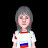 Karen Kaessler avatar image
