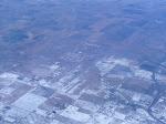 The enormous Denver Intl
