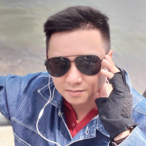 Ly dị Tìm người yêu lâu dài An GiangPhuc Nguyen