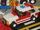 fire_and_rescue_car.jpg