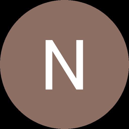 Noémi Sipos