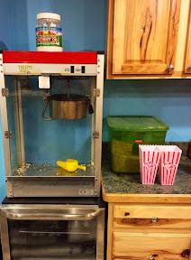 popcorn%2520Thrifty%2520Pop%25208.JPG