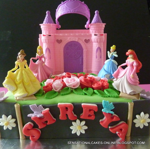 Cake Images With Name Shreya : Pin Sreya Ghoshal Photos Cake on Pinterest