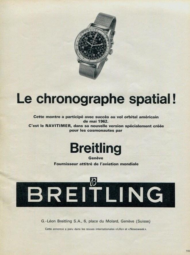 Breitling 809 Cosmonaute Scott Carpenter Breitling_Cosmonaute_62