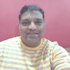 Uma Mahesh G