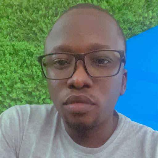 Yusuf Adeyemo