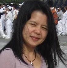 Bernadette Martin