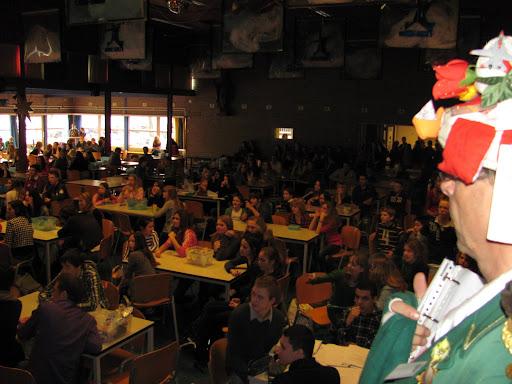 17 FEB 2012 Gertrutten Van Slag Band (160).JPG