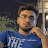 abdullah khan avatar image
