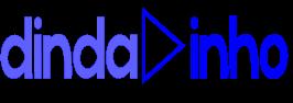dinda-dinho