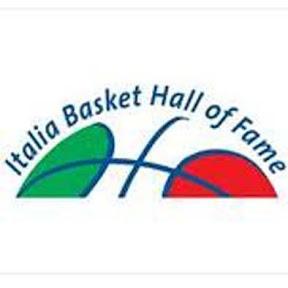 Italia Basket Hall Of Fame. I premiati della classe 2012