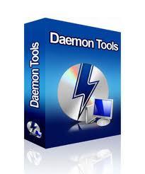 تحميل تنزيل برنامج عمل الاسطوانات الوهمية ديمون تولز download free DAEMON Tools Lite برابط مباشر