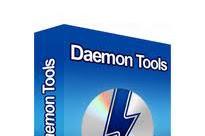 تحميل برنامج عمل الاسطوانات الوهمية ديمون تولز DAEMON Tools Lite