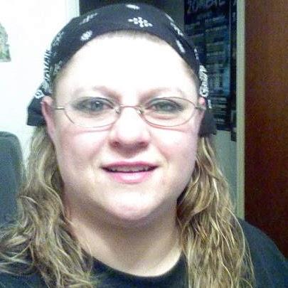 Christina Gore
