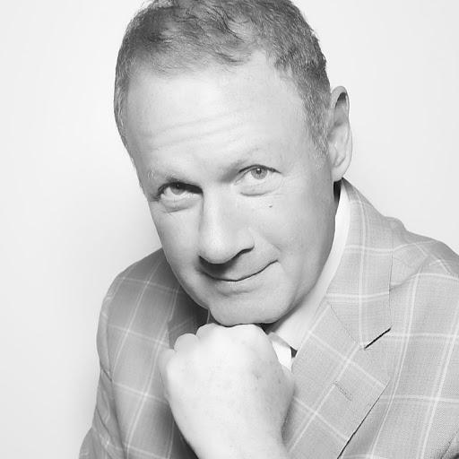 Michael Berlin