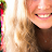 Oksana Poliakova avatar image