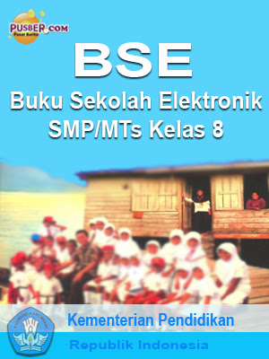 download buku elektronik bse smp mts kelas 8