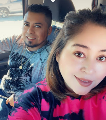 sabana grande catholic singles Faith focused dating and relationships browse profiles & photos of puerto  rican catholic singles and join  jayuya, pr allie, 39 from sabana grande, pr .