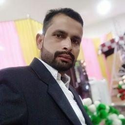 jahiruddin khan's image