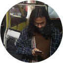 Anindit Dutta