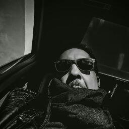 Tony Lankford Photo 13