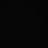 zena mosley avatar image