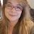 Kristi Woodall avatar image