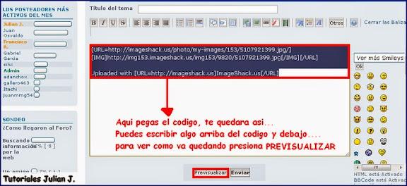 tutorial  para pegar imagenes en el foro Subir%2520imagen%25204%2520%2528Copiar%2529