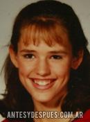 Jennifer Garner,