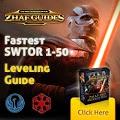 Zhaf Guides Scam