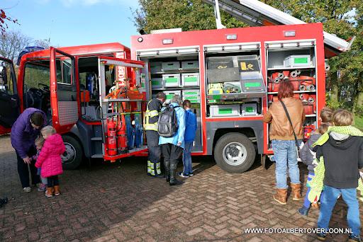 Kindermarkt & Schoenmaatjes Overloon 10-11-2013 (47).JPG