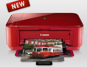 Canon PIXMA MG3170 drivers Download