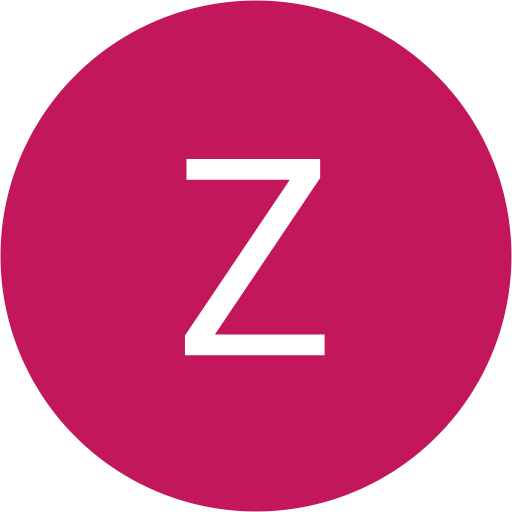 Zoem Patel
