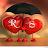 RAJESH RANJAN avatar image