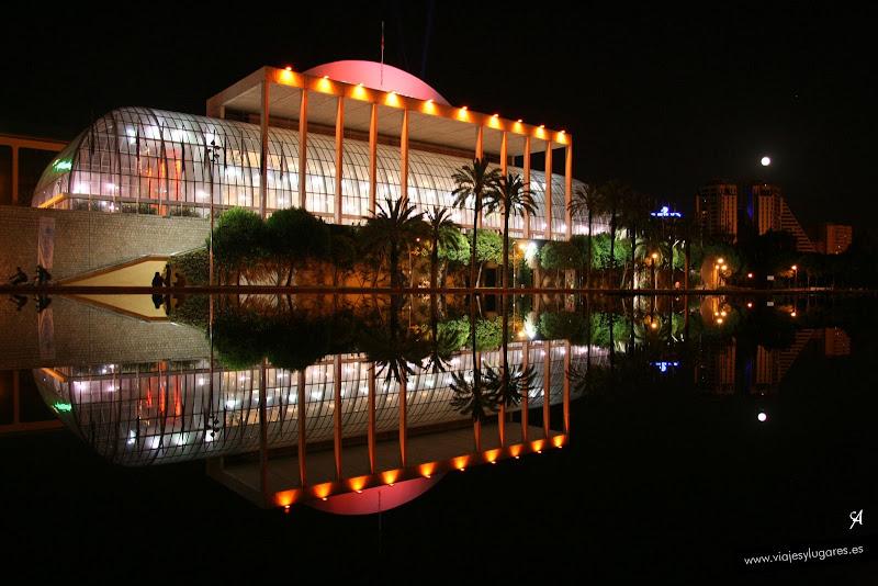 Foto del Palau de la Música