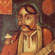 Serhiy K