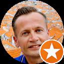 Henk Renting