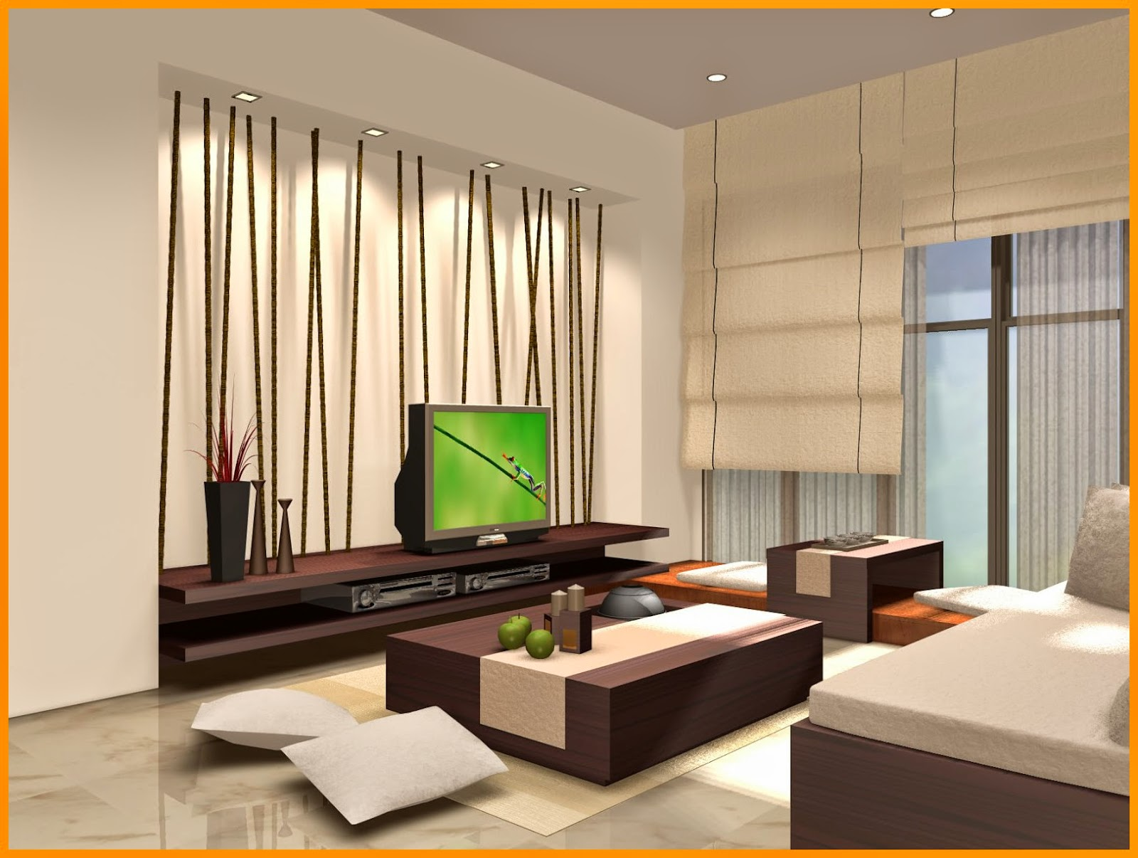 home design future: selvedgeyard the mad men of modern design