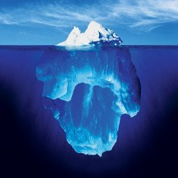 Culture Management Training: Unlocking the Iceberg Phenomenon for Optimum Corporate Culture - MalaysiaTraining.net, Malaysia Training Courses