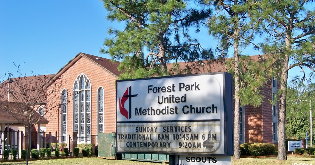 catholic singles in forest park Forest park westheimer funeral home and cemetery is a peaceful final resting place for loved ones in the houston with help from local catholic churches.