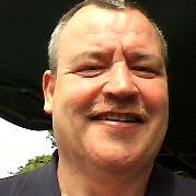 Brendan Gorman