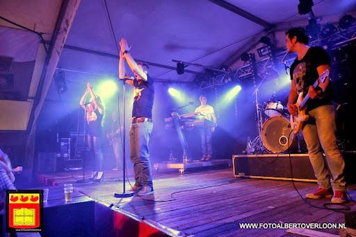 tentfeest  Overloon 18-10-2013 (76).JPG