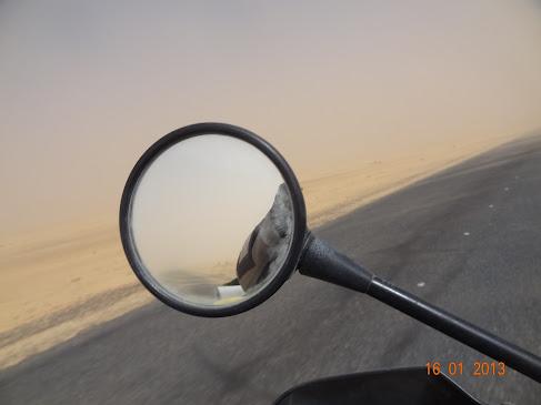 marrocos - Marrocos e Mauritãnia a Queimar Pneu e Gasolina - Página 8 DSC06221