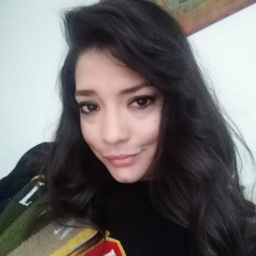 Roxana Paniagua Photo 2