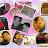 Suzita Kamaluddin avatar image