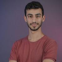 Adam Katav's avatar