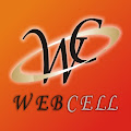 WEBCELL