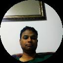 Suresh Balas