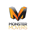 monstermovers waste